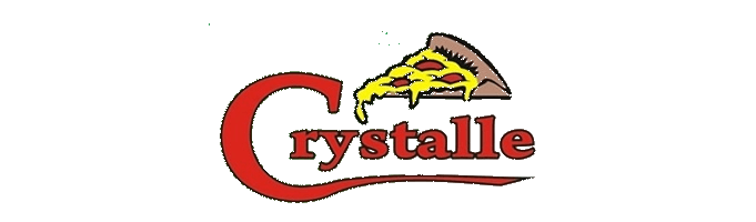 Pizzaria Crystalle